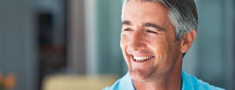 Dental Implants - Jones & Zirker- Iowa City