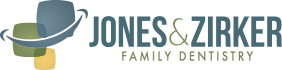 Jones & Zirker Family Dentistry
