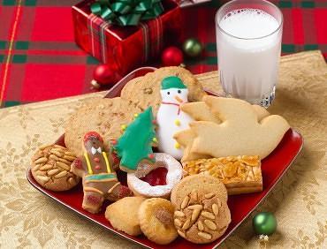 Jones & Zirker Christmas Blog