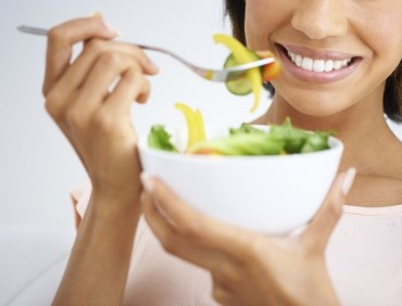 Nutrition Impacts Dental Health. Visit Family Dentists Jones & Zirker in Iowa City
